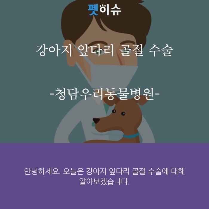 KakaoTalk_20190128_120906048.jpg