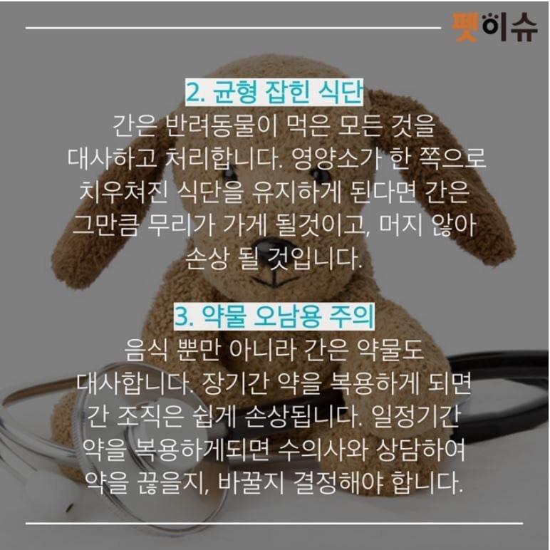KakaoTalk_20190509_230609589.jpg